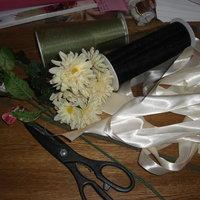 DIY Wedding Challenge 2010: Corsages