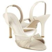 TRENDS IN WEDDING SHOES....