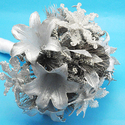 1375152376 thumb christmas bouquet silver