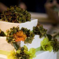 DIY Wedding Challenge - Cake box