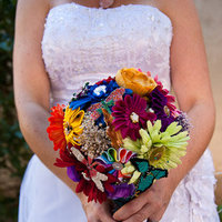 Bouquet of the Week - joplin8