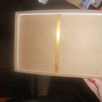 DIY Boxed Invites