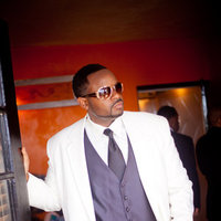NEW FEATURE:  Sharp Dressed Man - 1.2.12