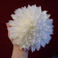 DIY Paper Flower Tutorial
