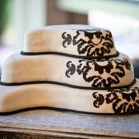 Cake of the Week - SHENANIGANS