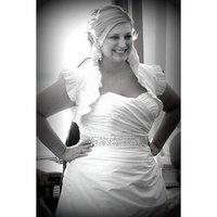 My big fat $5,000 dream wedding