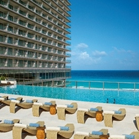 Ultimate Spa Honeymoon in Cancun