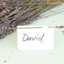 1375152442 thumb 1367594928 content diy lavender escort cards 1