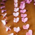 1375152444 thumb 1367523838 content diy strung heart garland 1