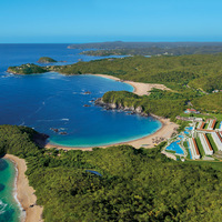 Perfect Destination: Huatulco Mexico