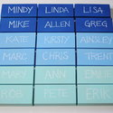 1375152446_thumb_1368048461_content_diy_ombre-place-card-blocks_1
