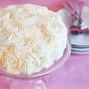 1375152448 thumb 1367590951 content diy rose wedding cake 6