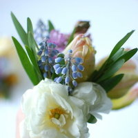 DIY: Mothers Bouquet