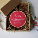 1375152459 thumb 1367434847 content diy bridesmaid proposal boxes 1