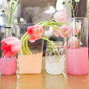 1375152460 thumb 1367352831 content diy pretty painted glass centerpieces 1