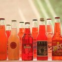 1375152460_thumb_1368046085_content_diy_the-old-fashioned-soda-bar_1
