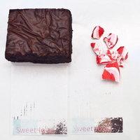 DIY: Sweet Love Parchment Labels