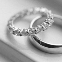 Taking Care of your Engagement Ring