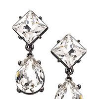 10 Bridal Accessories Under $100