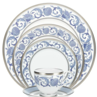 Dinnerware We Love