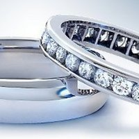 Finding a Wedding Band to Match Your Engagement Ring