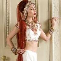 Indian Style Weddings