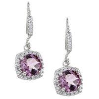 Jewelry, purple