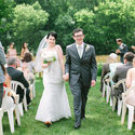 1375153654 thumb photo preview real wedding steph tom wisconsin 10
