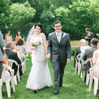 Stephanie & Tom: Milwaukee, Wisconsin
