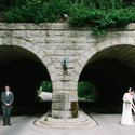 1375153655 thumb photo preview real wedding steph tom wisconsin 1