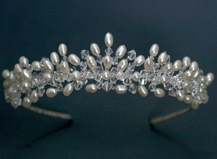 Jewelry, Tiaras, Bridal, Tiara, Accessory, Handmade, Customised, Wwwsusanyorktiarascouk, Susan york tiaras