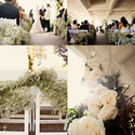 1375153704_thumb_photo_preview_babys-breath-wedding-ceremony