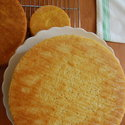 1375153707 thumb 1367521068 content diy make a homemade wedding cake 1