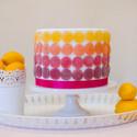 1375153709 thumb 1369843739 content diy diy colorful fruit gem cake 1
