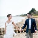 1375153711 thumb photo preview nautical wedding 0