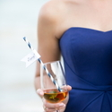 1375153711_thumb_photo_preview_nautical-wedding-24