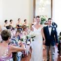 1375153711 thumb photo preview nautical wedding 3