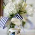 1375153712_thumb_photo_preview_nautical-wedding-26