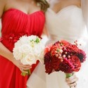1375153712 thumb photo preview red classic washington dc wedding 8