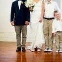 1375153713_thumb_photo_preview_nautical-wedding-4