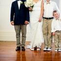 1375153713 thumb photo preview nautical wedding 4