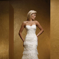 Wedding Dresses, Fashion, gold, dress, Gown, Bridal, Solano, Mia, Ella park bridal