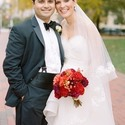 1375153714 thumb photo preview red classic washington dc wedding 6