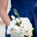 1375153715_thumb_photo_preview_nautical-wedding-25