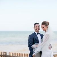 Lauren & Daniel: Victoria, Australia