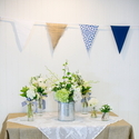 1375153716 thumb photo preview nautical wedding 13