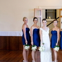 1375153716 thumb photo preview nautical wedding 5