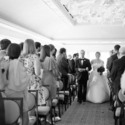 1375153718 thumb photo preview red classic washington dc wedding 10