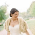 1375153719 thumb photo preview red classic washington dc wedding 7