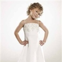 Bridesmaids, Bridesmaids Dresses, Flower Girl Dresses, Wedding Dresses, Fashion, dress, Flower girl, Ella park bridal, Eden bridals